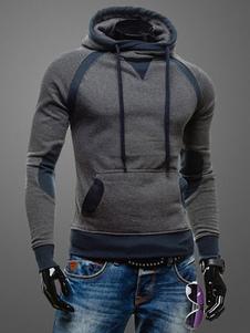 multicolor-sweatshirt