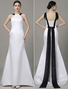 satin-evening-dress-sleeveless-straps-ivory-mermaid-red-carpet-dress-with-court-train
