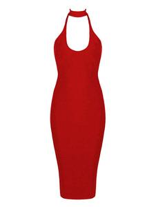 redd-bodycon-straps-cross-back-party-dress