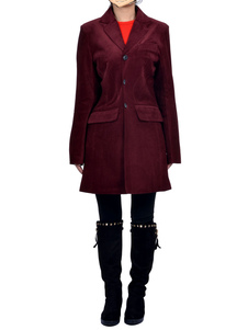 doctor-who-cosplay-costume