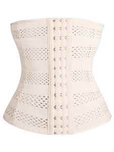 fashion-waist-training-underbust-corsets