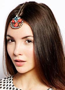 multicolor-bohemian-hairclip-metal-hair-accessories