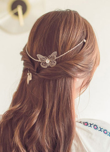 gold-hairpin-butterfly-metal-hair-accessories