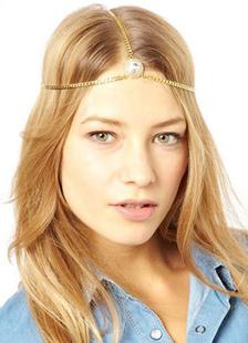 gold-headband-rhinestone-metal-hair-accessories