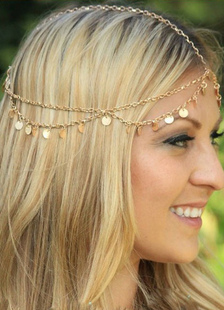 gold-headband-fringe-metal-hair-accessories