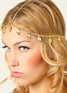 gold-fringe-headband-metal-hair-accessories