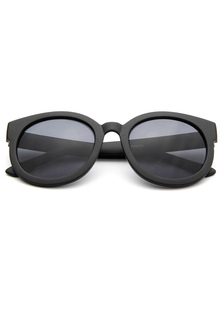 black-sun-glasses-chic-plastic-glasses-for-women