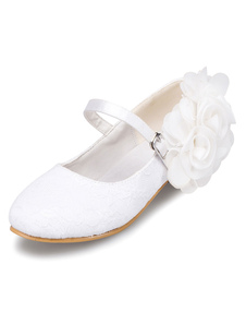 white-flower-girl-shoes-flowers-straps-shoes-for-girls