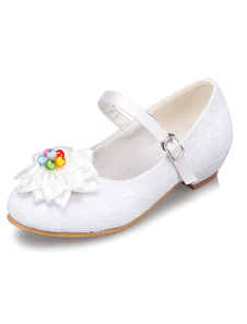 white-flower-girl-shoes-lace-flowers-straps-pu-shoes-for-girls