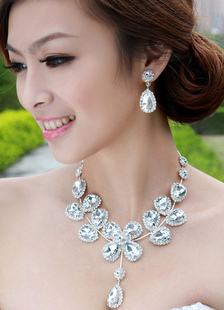 wedding-jewelry-sets-lucky-fabulous-women-evening-jewelry-sets