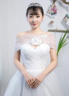 bateau-wedding-wraps-flower-rhinestone-lace-bridal-shawl