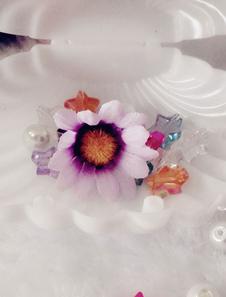 lolita-sweet-little-daisy-ring