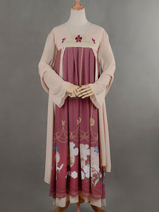 sweet-printed-long-lolita-op-dress-han-clothing