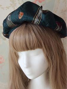 sweet-lolita-hat-symphony-theme