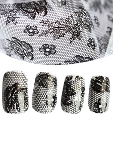 stamping-image-one-color-plates-for-nail-art