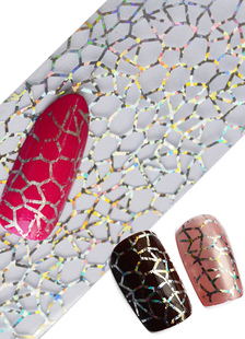geometric-stamping-image-plates-for-nail-art
