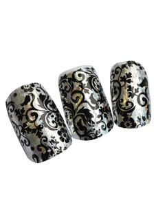 stamping-image-synthetic-plates-for-nail-art