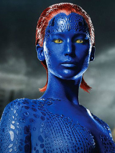 x-men-mystique-raven-darkholme-cosplay-wig