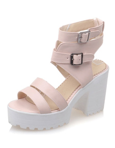 women-platform-sandals