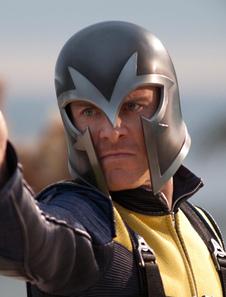 x-men-magneto-cosplay-accesory-helmet