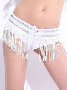 woven-women-fringed-club-brief
