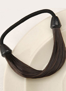 black-punk-hair-accessory