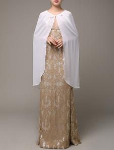 chiffon-birdal-shawl-jewel-bow-beach-wedding-wraps