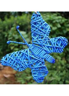 weave-wedding-favor-butterfly-color-1-set-wedding-ornament