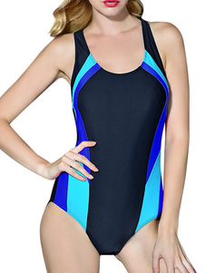 fantastic-criss-cross-sport-wireless-one-piece-swimwear