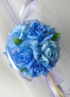 wedding-decoration-ball-flower-for-wedding-party