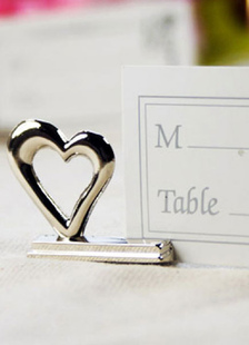 metal-card-holder-heart-type-wedding-reception