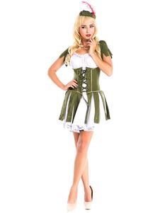 robin-hood-sexy-womens-halloween-s-uperhero-costume