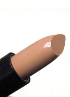 nude-lipstick-makeup-tool