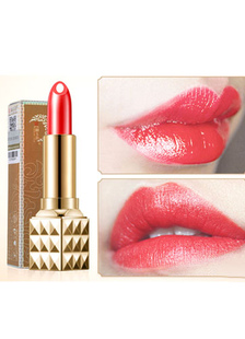 carol-red-trendy-lipstick