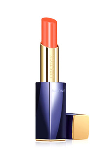 orange-lipstick-for-women
