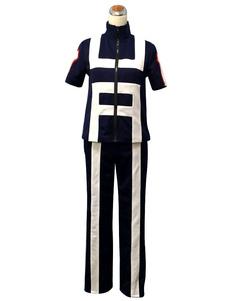 my-hero-academia-boku-hero-academia-bakugou-katsuki-cosplay-costume-gym-suit
