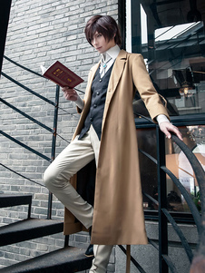 bungo-stray-dogs-dazai-osamu-cosplay-costume