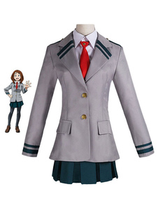 my-hero-academia-boku-hero-academia-uraraka-ochako-cosplay-costume-school-uniform