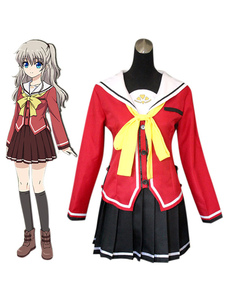 charlotte-tomori-nao-cosplay-costume-school-uniform