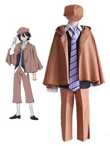 bungo-stray-dogs-edogawa-ranpo-cosplay-costume