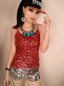 sexy-sequin-suspenders-tops-cool-first-layer-shirt
