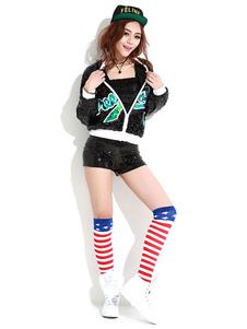 jazz-dance-costume-hip-hop-zip-slider-teeth-coat