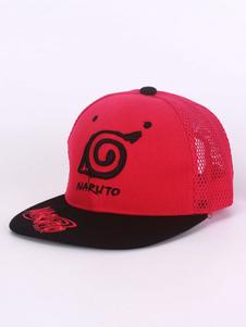 naruto-leaf-village-anime-hat