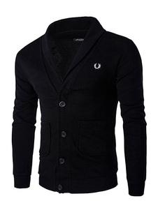 black-white-jacket-for-men-summer-lightweight-outwear-jacket