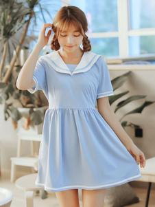 Image For Sweet scuola ragazza Cosplay Costume giapponese Anime School Uniform