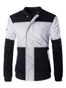 men-bomber-jacket-black-white-color-block