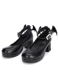 gothic-lolita-shoes-black-cross-mary-jane-ankle-strap-gothic-lolita-shoes-kitten-heels-pumps-with-evil-wing