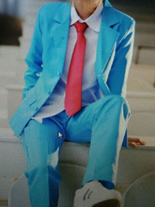 kimi-ni-todoke-from-me-to-you-kazehaya-shota-cosplay-costume-boy-school-uniform