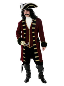 pirates-of-the-caribbean-pirate-halloween-cosplay-costume