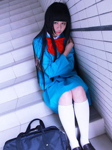 kimi-ni-todoke-from-me-to-you-kuronuma-sawako-sadako-cosplay-costume-school-girl-uniform